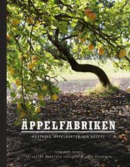 Appelfabriken