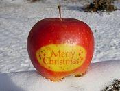 julapple