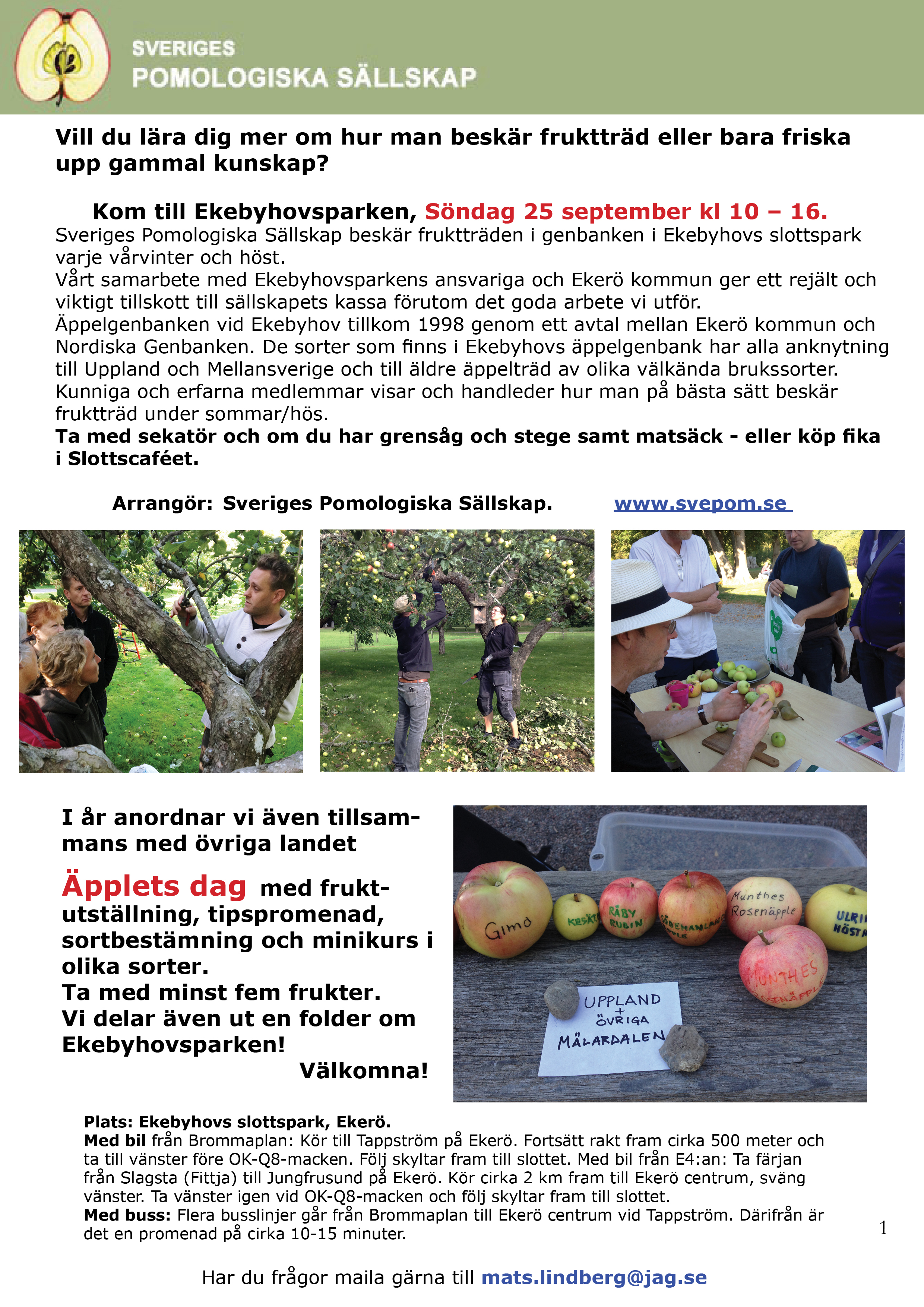 ekebyhov-och-applets-dag-25-sept-2016