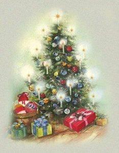 julgran_22242938