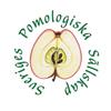 Sveriges Pomologiska Sällskap