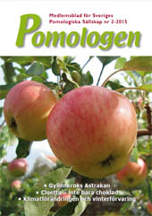Pomologen_2015-2